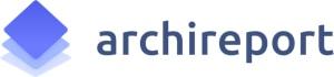 archireport