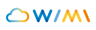 WIMI-application